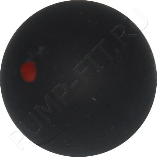 Шаровой клапан 90532-2
