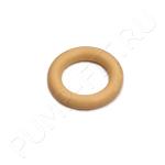 Уплотнительное кольцо 93075