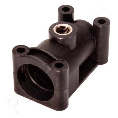 Блокирующий клапан 93090