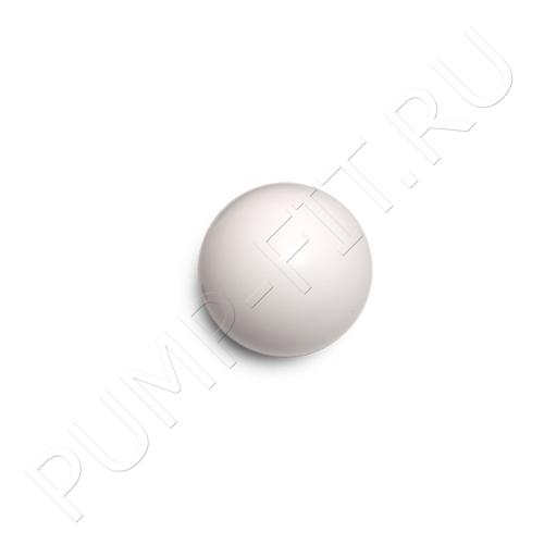 Шаровой клапан 93100-4