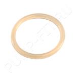 Уплотнительное кольцо 93118