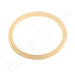 Уплотнительное кольцо 93119