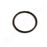 Уплотнительное кольцо 93265