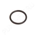Уплотнительное кольцо 93761
