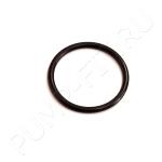 Уплотнительное кольцо 93763