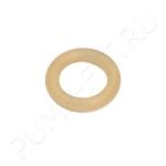 Уплотнительное кольцо 94820