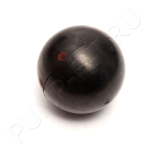 Шаровой клапан 95826-2