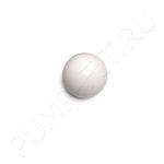 Шаровой клапан 96481-4