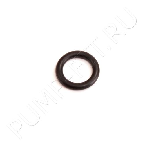 Уплотнительное кольцо Y325-111