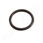 Уплотнительное кольцо Y325-117