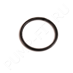 Уплотнительное кольцо Y325-126