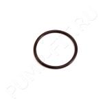 Уплотнительное кольцо Y325-20