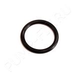 Уплотнительное кольцо Y325-214