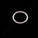 Уплотнительное кольцо Y328-119