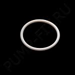 Уплотнительное кольцо Y328-126