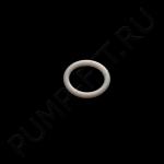 Уплотнительное кольцо Y328-14
