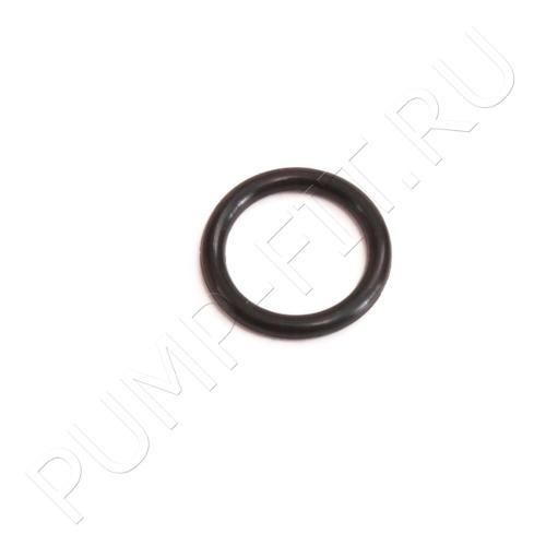 Уплотнительное кольцо Y330-113
