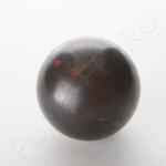 Шаровой клапан 050.014.360