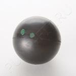 Шаровой клапан 050.017.365