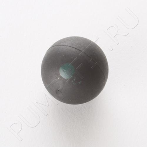 Шаровой клапан 050.027.365