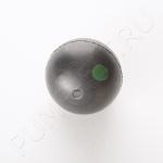 Шаровой клапан 050.028.365