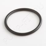 Уплотнительное кольцо 560.020.360