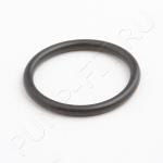 Уплотнительное кольцо 560.026.360