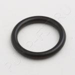 Уплотнительное кольцо 560.033.360