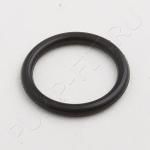 Уплотнительное кольцо 560.101.360