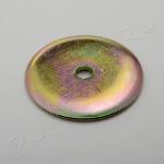 Зажимной диск 612.022.330
