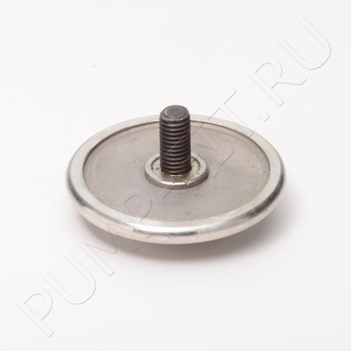 Зажимной диск 612.101.110