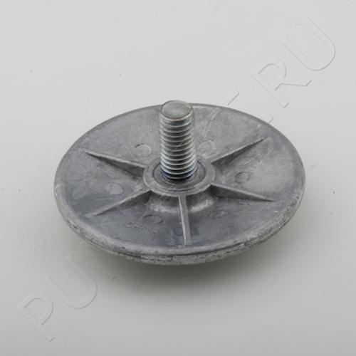 Зажимной диск 612.108.157