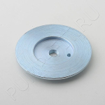 Зажимной диск 612.177.330