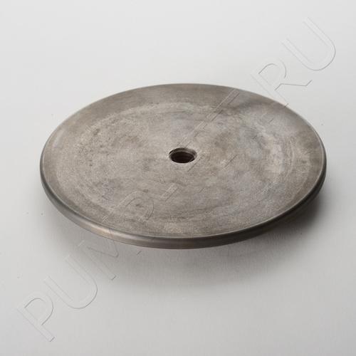 Зажимной диск 612.192.010