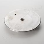 Зажимной диск 612.192.157