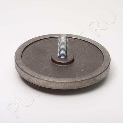 Зажимной диск 612.194.010