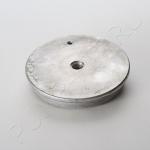 Зажимной диск 612.195.157