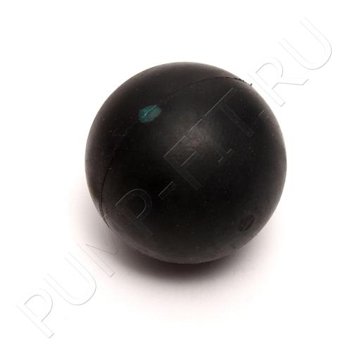 Шаровой клапан V171N