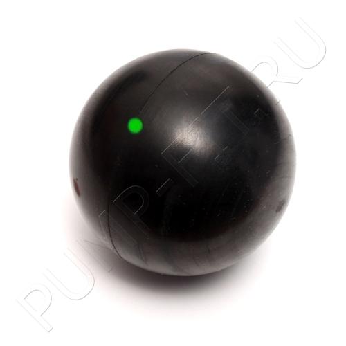 Шаровой клапан V241N