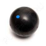 Шаровой клапан V455ND