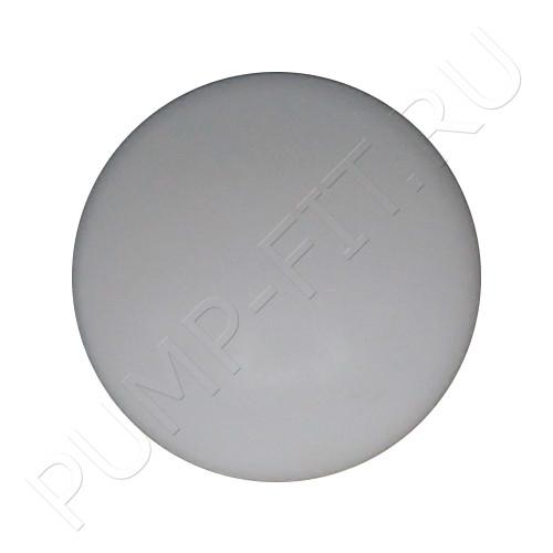 Шаровой клапан 00-1080-55
