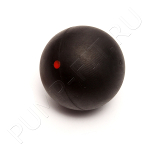 Шаровой клапан 01-1080-52