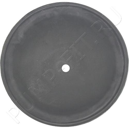 Мембрана 02-1060-51