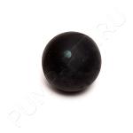 Шаровой клапан 02-1080-51