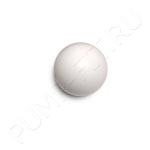 Шаровой клапан 02-1080-55