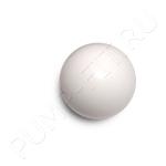 Шаровой клапан 02-1085-55