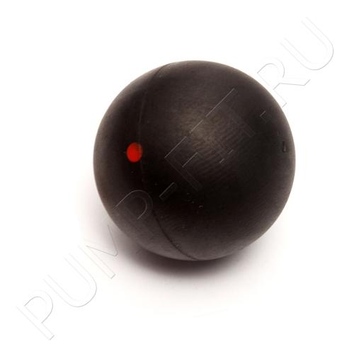 Шаровой клапан 04-1080-52
