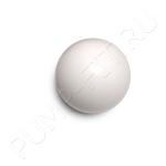 Шаровой клапан 04-1080-55