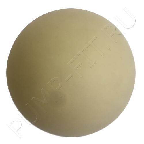 Шаровой клапан 04-1080-58