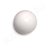 Шаровой клапан 04-1085-55